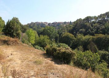 Thumbnail Land for sale in Biot, Array, France