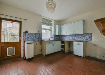 Project houses for sale lancashire
