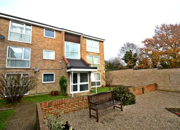 1 bed flat for sale in Josephine Court, Southcote Road, Reading RG30
