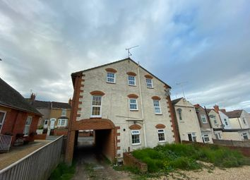 2 bed flat to rent in Eastcott Farm House, Eastcott Hill, Old Town, Swindon SN1