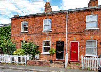 Thumbnail 2 bed property for sale in Mount Pleasant, Hildenborough, Tonbridge