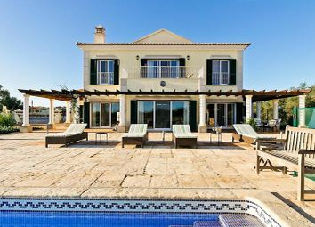 Thumbnail 4 bed villa for sale in 8700-034 Fuseta, Portugal