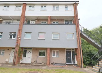 2 bed maisonette for sale in Sewall Highway, Coventry, West Midlands CV2