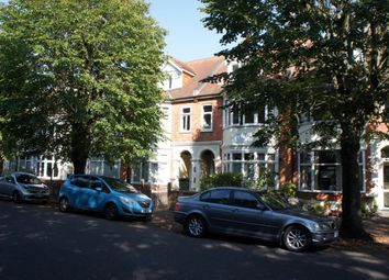 Thumbnail 1 bed flat to rent in 12 Fishermans Avenue, Bournemouth