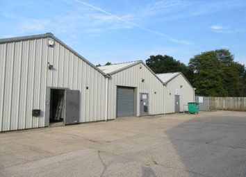 Thumbnail Light industrial to let in Five Oaks Road, Slinfold, Horsham