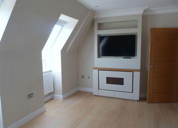 Thumbnail 1 bedroom flat to rent in Dean Street, Marlow