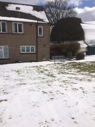 Thumbnail 3 bed semi-detached house to rent in Heriot
