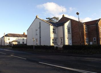 Thumbnail 3 bed property to rent in High Street, Great Broughton, Middlesbrough