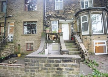 Thumbnail 2 bed flat for sale in Westover Road, Bramley