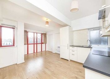 Maynards Quay, Wapping E1W. 1 bed flat
