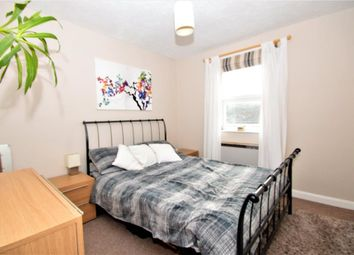 Thumbnail 1 bed property to rent in Reynolds Mews, Church Road, Exmouth, Devon