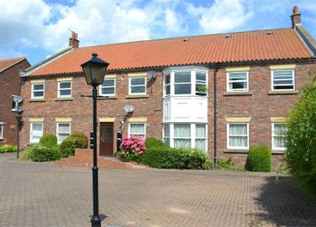 Thumbnail 3 bed flat to rent in Durham Road, Wolviston, Billingham