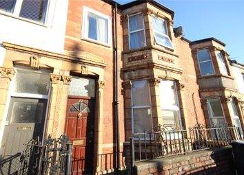 Thumbnail 5 bed terraced house to rent in Ashley Down Road, Horfield, Bristol