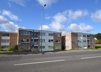 3 bed flat to rent in Henley Road, Ipswich IP1