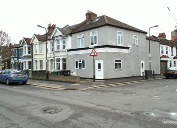 Thumbnail 2 bed maisonette to rent in Havant Road, London