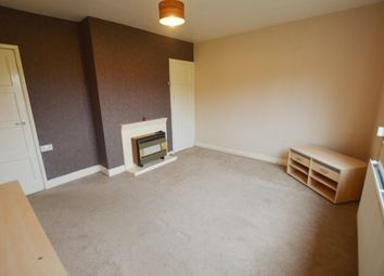 Thumbnail 1 bedroom property to rent in Spa View Road, Hackenthorpe, Sheffield