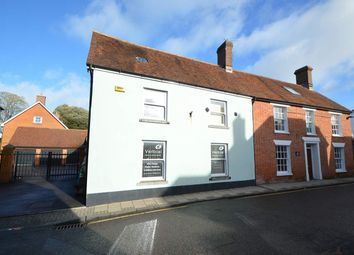 Thumbnail Office to let in Suite 5 First Floor, Communications House, Wimborne