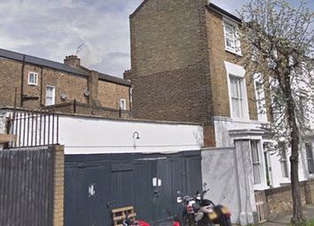 Thumbnail Property for sale in Adjacent To 1 Landseer Road, Holloway, London