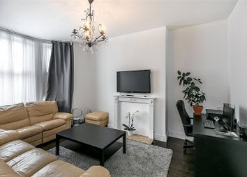 Thumbnail 4 bed maisonette to rent in Talbot Road, Wembley