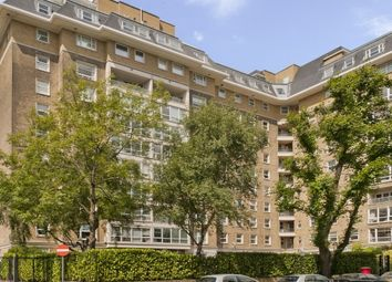 Thumbnail 2 bed flat to rent in St, Johns Wood Park, Swiss Cottage