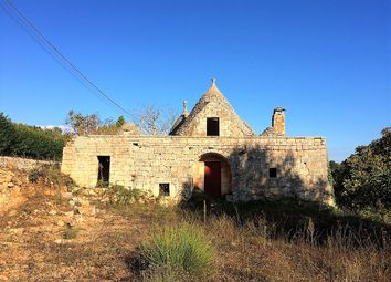 Thumbnail 1 bed cottage for sale in Via Cisternino, Ostuni, Brindisi, Puglia, Italy