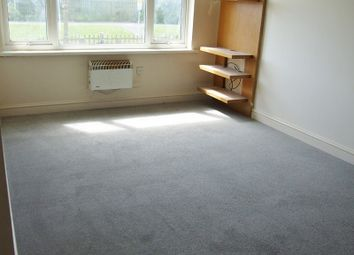 Thumbnail 1 bed flat to rent in Weavers Brook, Cumberland Close, Illingworth, Halifax