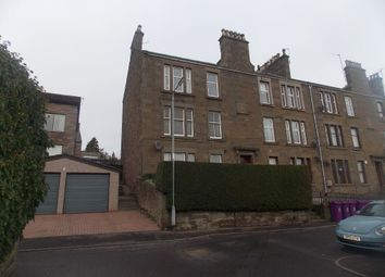 2 bed flat to rent in Balfour Place, Carnoustie DD7