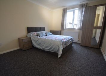 Thumbnail Room to rent in Brookfurlong, Ravensthorpe, Peterborough