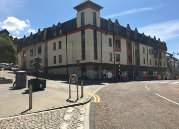 Thumbnail Office to let in High Street, Fort William