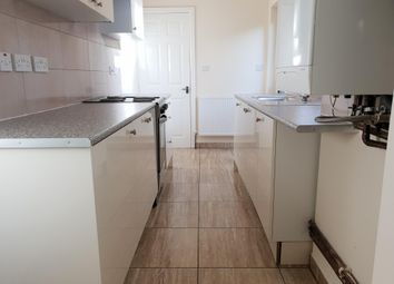 Thumbnail 2 bed property to rent in Midland Road, Cotteridge, Birmingham