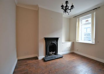 Thumbnail 3 bedroom terraced house to rent in Brayton Street, Workington