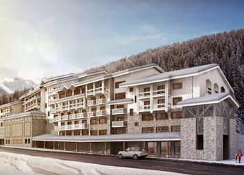 Thumbnail 1 bed apartment for sale in Courchevel, Savoie, Rhone Alps, France