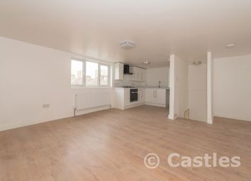 Thumbnail 4 bed flat for sale in Lordship Lane, London