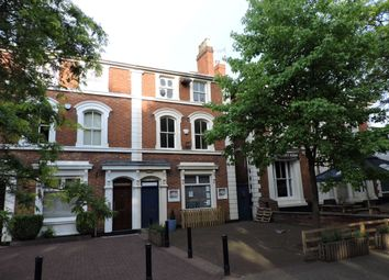 Thumbnail Commercial property to let in 1st And 2nd Floor, Redditch, Worcs