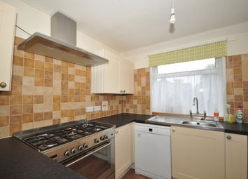 Thumbnail 3 bed terraced house to rent in Siskin Close, Horsham