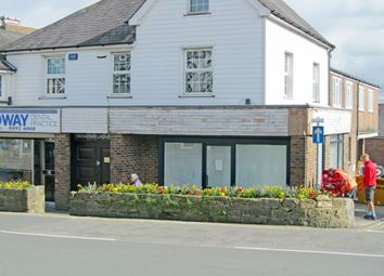 Thumbnail Retail premises to let in Broadway House, The Broadway, Crowborough