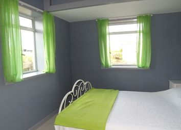 Thumbnail 2 bed property to rent in Hillhome, Portencross, West Kilbride