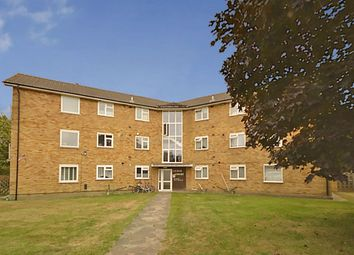 Thumbnail 2 bed flat for sale in Lych Gate, Watford