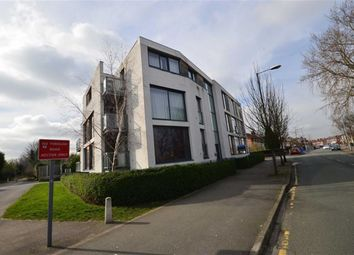 Thumbnail 2 bed flat to rent in Avenir, Didsbury, Manchester, Greater Manchester
