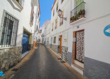 Thumbnail 3 bed apartment for sale in Tolox, Málaga, Spain