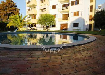 Thumbnail 1 bed apartment for sale in Areias De São João, Albufeira E Olhos De Água, Albufeira Algarve