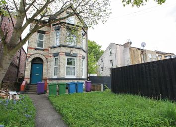 Thumbnail 9 bed property for sale in Hartington Road, Toxteth, Liverpool