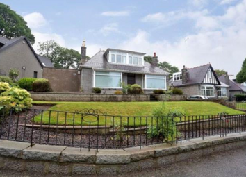 Thumbnail 4 bedroom detached house to rent in Ashgrove Road West, Aberdeen