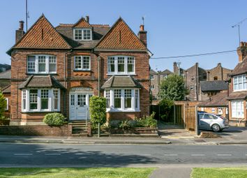 3 bed semi-detached house for sale in Timber Hill Road, Caterham, Surrey CR3