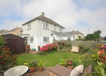 Thumbnail 3 bed semi-detached house for sale in Lodenek Avenue, Padstow
