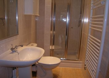 Thumbnail 1 bed property to rent in Cambridge