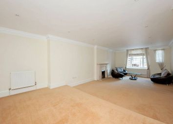 Thumbnail 3 bed property to rent in High Street, Harrow On The Hill
