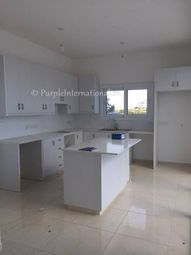 Thumbnail 3 bed villa for sale in Xylotymvou