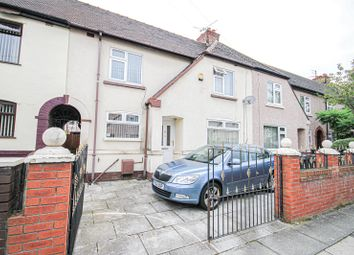 3 bed semi-detached house for sale in Cullen Avenue, Bootle L20