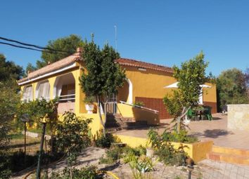 Thumbnail 3 bed villa for sale in Villar Del Arzobispo, Valencia (Province), Valencia, Spain